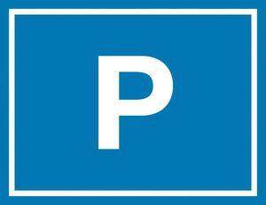 PROVISIONSFREI - TG-Aktion - Tiefgaragenplatz um 35? im ersten Jahr