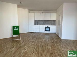 !FLAIR CITY LIVING! Moderne Neubau-Erstbezugswohnungen in ruhiger Lage!