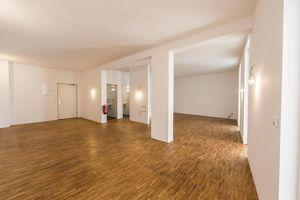 Attraktives Büro in der Hütteldorferstraße im 14. Bezirk zu vermieten