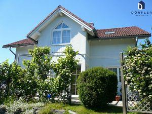 Bezugsfertiges Wohnhaus in perfekter Wohnlage