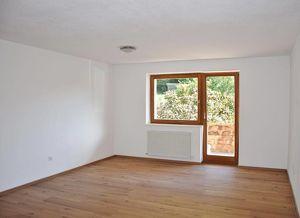 ca. 72m² Wohnung mit Balkon zu vermieten - TOP Zustand!
