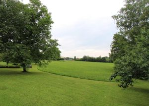 Anlageobjekt: Mehrfamilien Haus nähe Andorf zu verkaufen