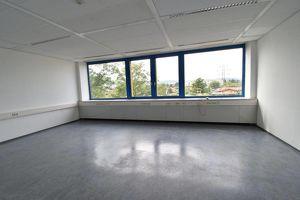 Kleinbüro in Wiener Neudorf!