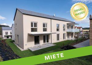 PROVISIONSFREI - Ludersdorf-Wilfersdorf - ÖWG Wohnbau - Miete - 4 Zimmer