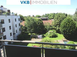 4-Zimmereigentumswohnung mit Traunsteinblick im Zentrum von Leonding