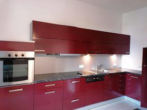 zentrale 2 Zimmer Wohnung in Schenkenfelden