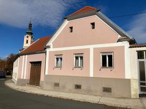 Charmantes saniertes historisches Haus, provisionsfrei, MwSt ausweisbar