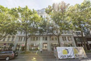 Moderne 3-Zimmer Wohnung in 1020 Wien UNBEFRISTET zu vermieten!