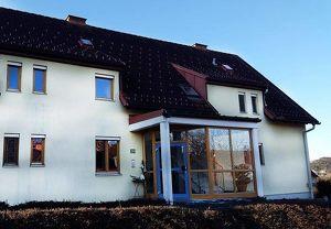 PROVISIONSFREI - Bad Gleichenberg - ÖWG Wohnbau - geförderte Miete mit Kaufoption - 2 Zimmer