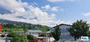 Garconniere in Innsbruck-West