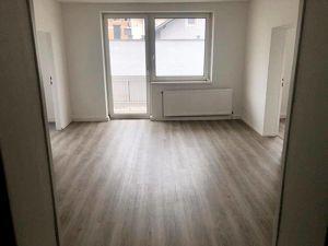 4-Zimmer-Wohnung mit Balkon zur Miete - 5020 Schallmoos