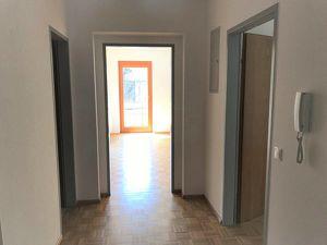 2-Zimmer Mansardenwohnung in Ledenitzen - Provisionsfrei