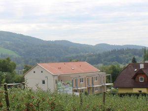 PROVISIONSFREI - Floing - ÖWG Wohnbau - geförderte Miete mit Kaufoption - 3 Zimmer