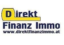 ++ Eckgrundstück mit 734m² in Nickelsdorf ++ BF 40% ++ Ruhelage ++ BK II ++ 2 Zufahrtsstraßen ++