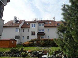 PROVISIONSFREI - Wies - ÖWG Wohnbau - geförderte Miete mit Kaufoption - 4 Zimmer