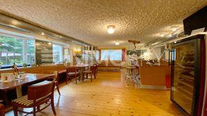 Topangebot für Gastronomen - Alteingessesenes Wirtshaus am Land