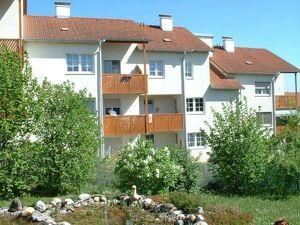 Strohmeierstr. 7b, Wo. 5 4062 Kirchberg/Thening