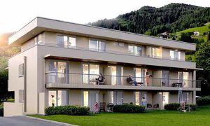 Apartment 5 Ötz