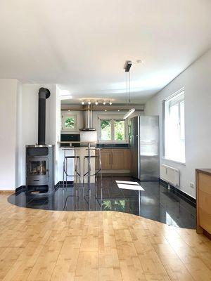 Wohntraum in Landeck 3 Zimmer mit Sonnenbalkon & Bergblick
