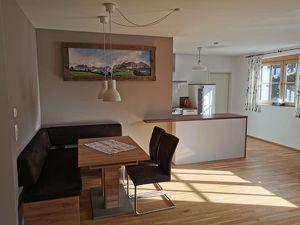 Wohnung in Reith bei Kitzbühel zu verkaufen