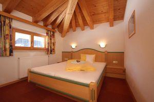 Haus am Arlberg in einem Top Zustand