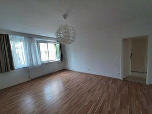 Familienwohnung in der Leopoldstadt