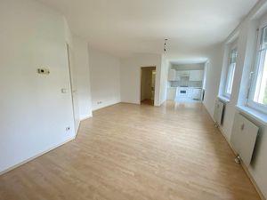 Sonnige 1-Zimmer Wohnung im Dannenbergviertel