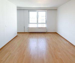 Charmante 2-Zimmer Wohnung in Favoriten