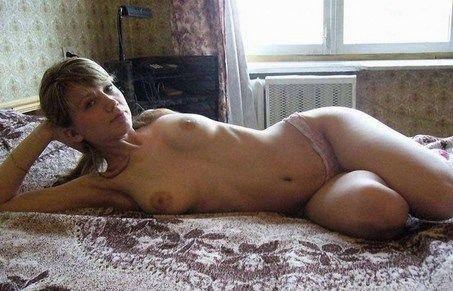 Suche Partner für Sex an ungewöhnlichen Orten