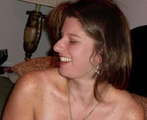 Partnersuche online in sankt peter am kammersberg: Molln