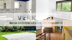 * Destillerie - Kaffee - Wohnung *