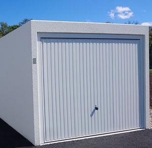 Neue Garage / Lager in 3390 Melk zu mieten