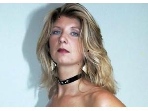 Sie sucht Ihn, Kontaktanzeigen Lienz - omr-software.com