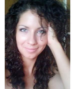 Sie sucht Ihn - autogenitrening.com Erotik Anzeigen Markt sterreich