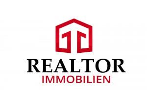 Immobilienmakler (m/w) gesucht (Voll- oder Teilzeit)!