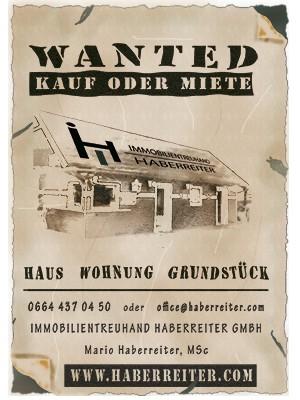 Flyer, Visitenkarten, Printprodukte