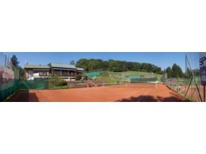 Servicce-Mitarbeiterin  für Saison beim Tennis-Club in Ober.St. Veit gesucht