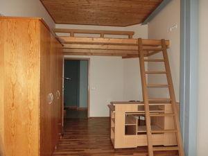 Appartement mit Balkon in Pinkafeld