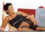 Reife Frauen aus Österreich am Sextelefon
