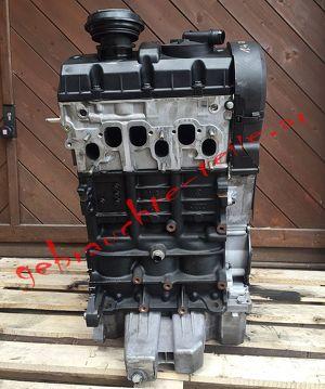 Motor Skoda Fabia 1.4TDi, BNM, BNV