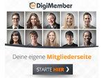 Digimember - ein Wordpress Plugin zum voll automatisiertem Verkauf Ihrer Mitgliedschaften und Abo's!