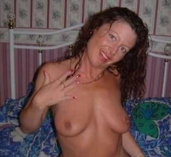 Frau sex sucht mann [PUNIQRANDLINE-(au-dating-names.txt) 38
