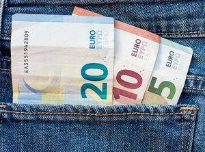50-100 EUR im Monat mit der Bewerbung von Produkten im Internet verdienen!