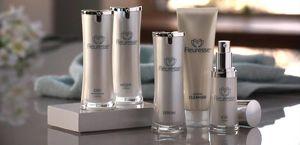 Internationaler Konzern im Wellness/Kosmetikbereich bietet attraktive Nebenbeschäftigung