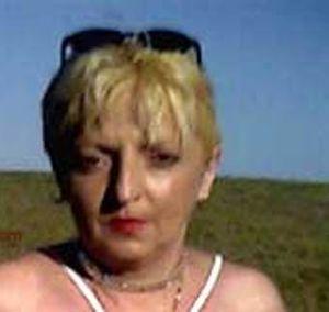 Frau sucht mann salzburg umgebung