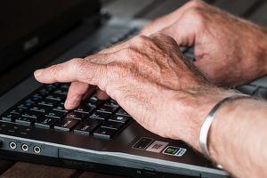 Rentner/in mit Nebenjob für ZDF Reportage über Renten gesucht