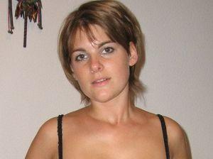 Sie sucht Ihn in Aspach - kostenlose Kontaktanzeigen - Quoka