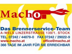 Servicetechniker/in bzw. Elektriker/in