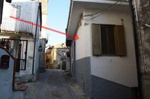 Grosses Ferienhaus in Süditalien zu verkaufen!