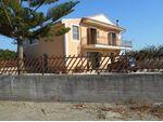 Sehr grosses 2-Familienwohnhaus in Süditalien zu verkaufen!